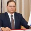 В России считают, что Индия заинтересована в закупках российского СПГ