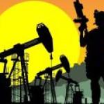 Рынок нефти: невнятная динамика цен на фоне геополитической напряженности