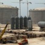 Иран хочет привлечь крупнейшие компании Европы и Азии к строительству газопровода в Оман