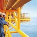 Китай медленно наращивает собственную добычу нефти