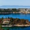 Хорватия зря отвергает предложение России об энергетическом сотрудничестве