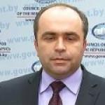 """Белоруссия """"со скрипом"""" соглашается транспортировать нефтепродукты через российские порты"""