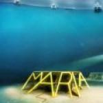 Wintershall запустила один из самых сложных в мире подводных проектов