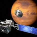 NissaNASA: из марсоходов вырастет суперсистема автономного городского транспорта