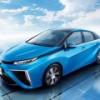 Японские власти пока делают ставку на внедрение водородных технологий
