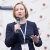 """Эксперт: основной вызов для России в газовой сфере – не дать себя """"переторговать"""""""
