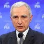 Польша хочет продавать Украине газа в четыре раза больше