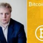 Соучредитель Bitcoin.com не верит в биткоин