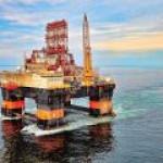 Скоро пройдет крупнейший аукцион на блоки в Мексиканском заливе