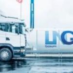 Финская Gasum поглотила СПГ-оператора Норвегии Skangas