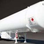 """Литва """"потрясает"""" масштабами своих СПГ-транспортных проектов"""