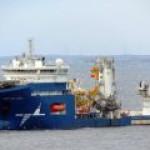 Wärtsilä впервые в мире установит на офшорном судне гибридную систему энергоснабжения