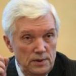 Россия и Белоруссия никак не могут согласовать вопросы единого газового рынка и транзита