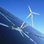ЕС ускорит переход с обычных энергоносителей на ВИЭ