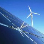 Exxon поставит ветер и солнце на службу добыче нефти
