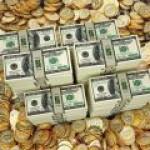 Эксперты Morgan Staneley выяснили реальную цену биткоина