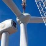 Siemens установит в Таиланде самые высокие ветровые турбины в Азии