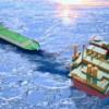 """В """"Арктик СПГ-2"""" хотят войти уже три японские корпорации"""