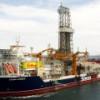 ExxonMobil сделала уже восьмое открытие на шельфе Гайаны