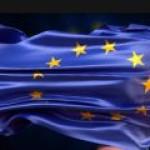 Газовый рынок Европы: между шизофренией и реалиями бытия