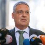 """""""Северный поток-2"""": Брюссель снова вводит общественность в заблуждение"""
