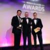 """Exxon получила премию """"Разведчик года"""" за целую серию крупных открытий"""