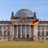 """""""Бессмысленные"""" санкции США против РФ довели немецкий бизнес до бешенства"""