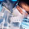 Японские ученые разработали дешевый метод преобразования метана в этилен