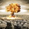 США готовятся наносить ядерный удар даже из-за масштабных кибератак