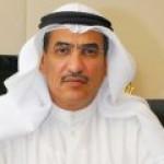 Кувейтский министр опроверг слова российского о стратегии выхода из сделки ОПЕК+