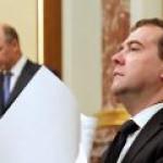 """Несколько громких """"технологических"""" заявлений российских властей за неделю"""