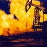 """Выясняется, что в 50-е годы в мире могла разразиться ядерная """"нефтяная война"""""""