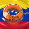 El petro принесла миллиарды в казну Венесуэлы