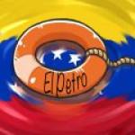 Венесуэла будет продавать свою нефть за криптовалюту El Petro