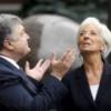 Украина должна повысить тарифы на газ для населения, чтобы получить кредит МВФ
