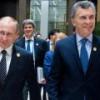 Россия может начать добывать уран в Аргентине