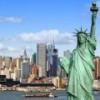 Власти Нью-Йорка хотят засудить крупнейшие энергетические концерны