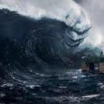 Скоро стихия нанесет настоящий удар по добыче в Мексиканском заливе