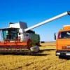 Цены на бензин: в Минэнерго дали совет российским аграриям по снижению издержек