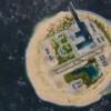 """Крупнейшая в мире """"островная"""" ветряная электростанция появится в Нидерландах"""
