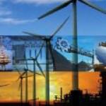 """BP: К 2040 году нефть, газ, уголь и ВИЭ поделят мировой рынок """"по-братски"""""""