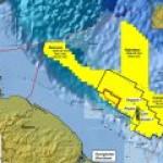 Парадокс: Венесуэлу на мировом рынке нефти может заменить Гайана