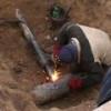Правительство ужесточит наказание за воровство электричества, газа и других энергоресурсов