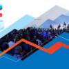 Итоги Российского инвестфорума: больше 300 соглашений на полтриллиона рублей