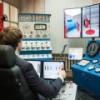 Oracle оставила российский нефтегаз без программного обеспечения