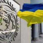 К чему приведет возможный украинский дефолт