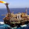 ONGC придется на год отложить запуск добычи на важнейшем блоке