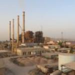 РФ поможет Ираку восстановить и модернизировать ТЭС