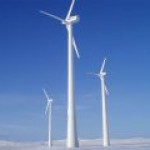 Первый в РФ арктический ветропарк выстоял