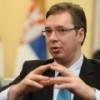 """Сербия подтвердила намерение получать российский газ по """"Турецкому потоку"""""""